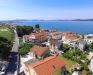 Image 36 extérieur - Maison de vacances L&L, Zadar Bibinje