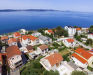 Image 38 extérieur - Maison de vacances L&L, Zadar Bibinje