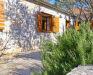 Vakantiehuis Ceko, Zadar Sukošan, Zomer