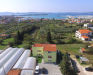 Foto 16 exterieur - Appartement Antonio, Zadar Sukošan