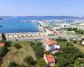Image 15 extérieur - Maison de vacances Cvita, Zadar Sukošan
