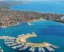 Foto 10 exterieur - Appartement Tadija, Zadar Sukošan