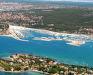 Foto 11 exterieur - Appartement Tadija, Zadar Sukošan