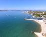 Foto 24 exterieur - Vakantiehuis Goga, Zadar Sukošan