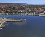 Foto 27 exterieur - Vakantiehuis Goga, Zadar Sukošan