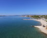 Foto 13 exterieur - Vakantiehuis Mate Ceko, Zadar Sukošan
