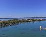 Foto 15 exterieur - Vakantiehuis Mate Ceko, Zadar Sukošan