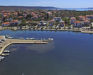 Foto 18 exterieur - Vakantiehuis Mate Ceko, Zadar Sukošan