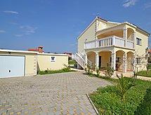 Zadar/Sukošan - Maison de vacances Sara i Frane