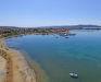 Foto 32 exterieur - Vakantiehuis Sara i Frane, Zadar Sukošan