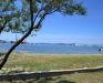 Foto 14 exterieur - Appartement Antonija, Zadar Sukošan