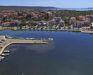 Foto 15 exterieur - Appartement Antonija, Zadar Sukošan