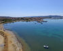Foto 40 exterieur - Vakantiehuis Julija, Zadar Sukošan