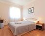 Image 10 - intérieur - Appartement Elvira, Zadar Sukošan