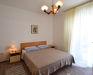 Picture 5 interior - Apartment Budrak, Zadar Sukošan