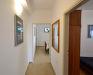 Foto 10 interieur - Appartement Budrak, Zadar Sukošan