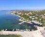 Foto 24 exterieur - Appartement Claudy, Zadar Sukošan