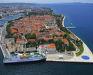 Foto 23 exterieur - Vakantiehuis Karla, Zadar Sukošan