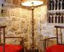 Foto 16 interior - Casa de vacaciones Vila Premasole, Zadar Sukošan