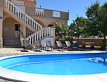 Zadar/Sukošan - Maison de vacances Marija