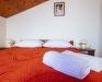 Foto 12 interieur - Vakantiehuis Mira, Iž Iž Mali