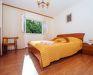 Foto 14 interieur - Vakantiehuis Mira, Iž Iž Mali