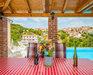 Foto 31 exterieur - Vakantiehuis Lavanda, Iž Iž Mali