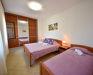Foto 34 interieur - Vakantiehuis Malinina, Iž Iž Mali