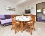 Foto 2 interieur - Vakantiehuis Ena, Iž Iž Mali