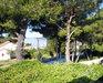 Bild 17 Aussenansicht - Ferienwohnung Ivica, Molat Molat