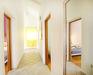 Foto 25 interieur - Vakantiehuis Emi, Premuda Premuda