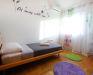 Foto 26 interieur - Vakantiehuis Emi, Premuda Premuda