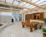 Foto 32 interieur - Vakantiehuis Emi, Premuda Premuda