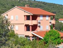 Dugi otok/Bozava - Appartement Milin