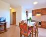 Foto 6 interieur - Appartement Milin, Dugi otok Bozava