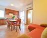 Foto 3 interieur - Appartement Milin, Dugi otok Bozava