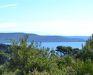 Foto 14 exterieur - Appartement Milin, Dugi otok Bozava