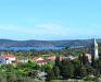 Foto 13 exterieur - Appartement Rajka, Dugi otok Bozava