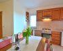 Foto 6 interieur - Appartement Rajka, Dugi otok Bozava