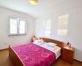 Foto 9 interieur - Appartement Milin, Dugi otok Bozava