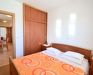 Foto 8 interieur - Appartement Milin, Dugi otok Bozava
