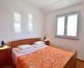 Foto 7 interieur - Appartement Milin, Dugi otok Bozava