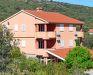 Foto 12 exterieur - Appartement Milin, Dugi otok Bozava
