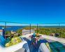 Foto 20 exterieur - Vakantiehuis Itana, Dugi otok Bozava