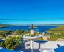 Foto 24 exterieur - Vakantiehuis Itana, Dugi otok Bozava