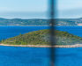 Foto 27 exterieur - Vakantiehuis Itana, Dugi otok Bozava