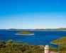 Foto 26 exterieur - Vakantiehuis Itana, Dugi otok Bozava