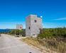 Foto 28 exterieur - Vakantiehuis Itana, Dugi otok Bozava