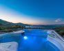 Foto 18 exterieur - Vakantiehuis Sun House, Dugi otok Bozava