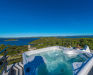 Foto 17 exterieur - Vakantiehuis Sun House, Dugi otok Bozava
